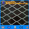 /product-gs/high-quality-and-good-price-home-depot-expanded-mesh-metal-expanded-steel-mesh-with-29-years-iso9001-sgs-60107742323.html