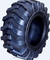 Armour brand agricultural tire backhoe tire R-4 pattern 16.9-24,16.9-28,17.5L-24,19.4L-2421L-24