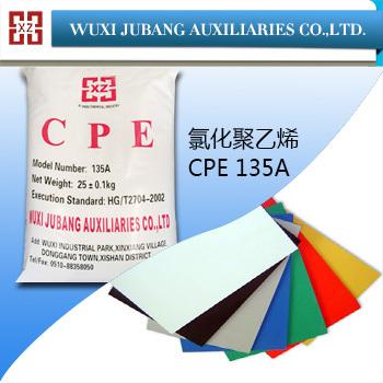 rohstoff für cpe135a kunststoffrohr