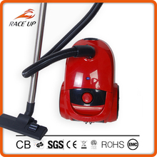 Housewife Friend Cleaning Appliance Home-use Vacuum Cleaner Home Cleaning CL 1060