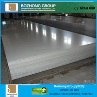 Compettive price 1.4541 ASTM 321 4541 stainless steel pipe bar sheet