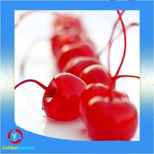 high class delicious dried fruit dried cherry with low price