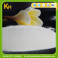 Preservatives for backery in thickeners fufeng xanthan gum