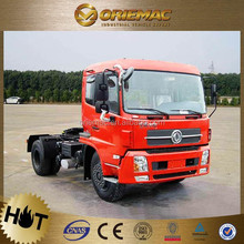 Beautiful and comfortable cabin Beiben V3 tractor truck cheaper price sale