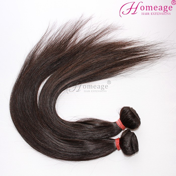 Where To Buy Hair Extensions In Hong Kong 25