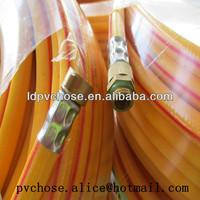 brass water hose swivel connector