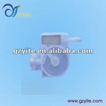 For epson damper best price
