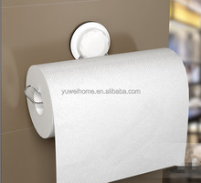 toilet accessories wall standing stainless steel toilet paper holder /rack