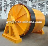 professional manufacture mini ball mill for copper grinding