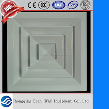 HVAC Exhaust Vents/Decorative Air Return Vent Covers