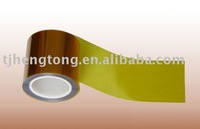 electrical insulation material polyimide film 6051