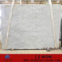 imperial ivory white granite tiles