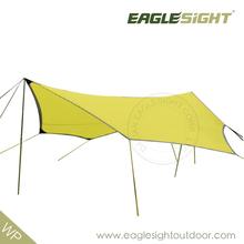Shelter Tent Tarp for Tent Shelter