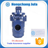 32A pipeline Fitting quick connect flange hydraulic rotary joint