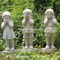 hogar y jardín decoración de accesorios para la venta