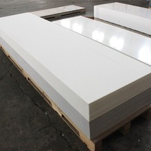 solid surface stone for kitchen worktop solid surface stone for wall covering hotel shower surrounds