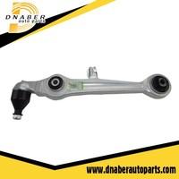 Dnaber Universal Control Arm OEM 4B3407151C For VW Passat Audi A4 A6 A8 Quattro