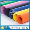 Alibaba China Products PP Spunbond Nonwoven Fabric Price