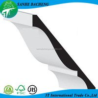 low price LDF/MDF Ceiling cornice Gesso/Primed mouldings