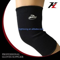 Medical Care Elastic knee support as seen on tv