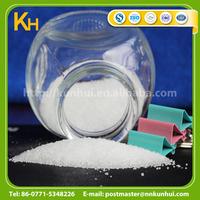 China 8-40 mesh manufacturers citric acid monohydrate e330
