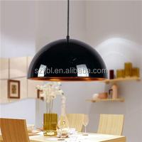 Wholesale custom special acrylic/plexiglass handmade lampshade 100,Acrylic painted lampshade