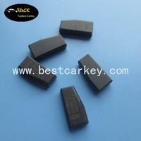 Hot Sale car key transponder chip/id 46 transponder key/car key chip