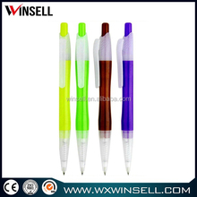Top selling stylish feature metal gift ballpoint pen