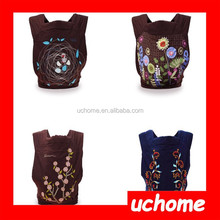 UCHOME Safe baby product baby strap, baby carrier backpack, baby hip seat carrier