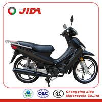 mini moto 100cc JD110C-21