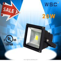 cheapest high quality ul led flood lights yuyao in pakistan