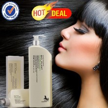 World best selling products wholesale herbal natural 4 in 1 shampoo