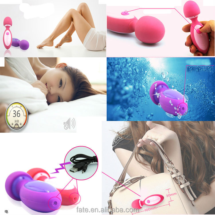2014sex toy for ladies G-spot Powerful long vibrating massage real feeling urethra sex toy