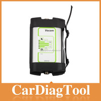 2015 PTT 2.01 VCADS Pro 3.01 Volvo Vocom 88890300 VOLVO DIAGNOSTIC KIT +CF29 Laptop+ volvo ptt premium tech support Euro 6 tool