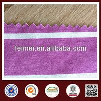 new style reactive print sport towel with new design from China gold knit fabric supplier