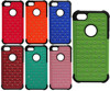 Friendly material 4 inch for Iphone 5s mobile phone bags and cases