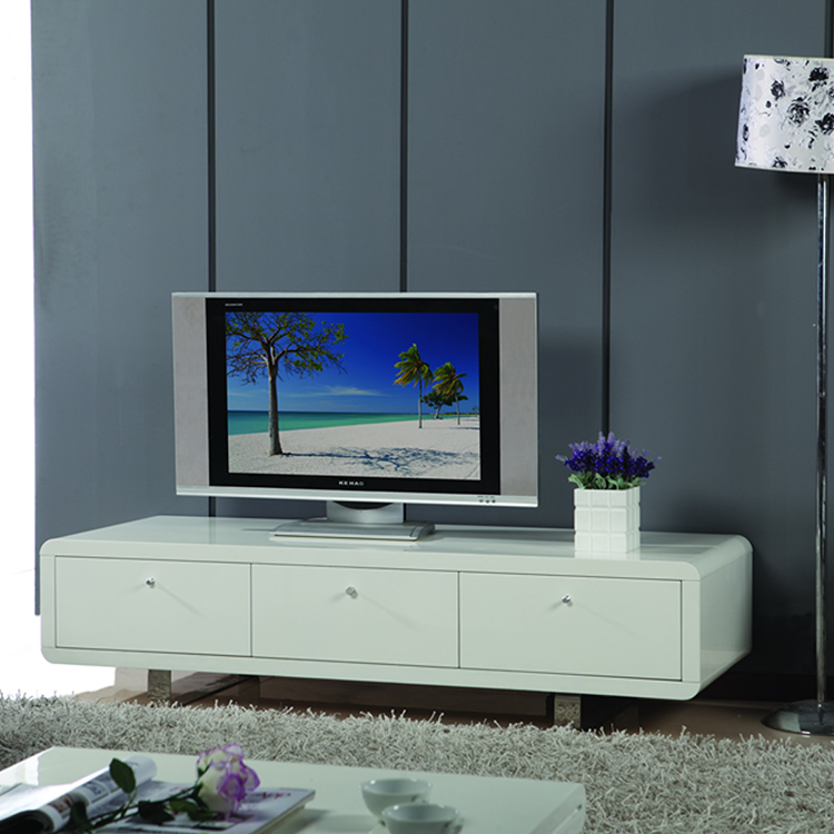 white tv stand wood classic tv table buy white tv stand wood tv