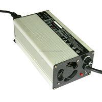24v 36v 48v electric bike car battery charger
