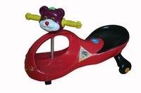 Swing Car/baby walker car /baby toy