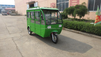 auto rickshaw for sale in pakistan cng tricycle three wheeler