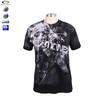 Cheap custom pima cotton t shirt wholesale indonesia