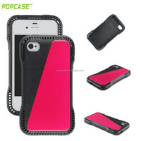 Custom design cell phone case for iphone 4