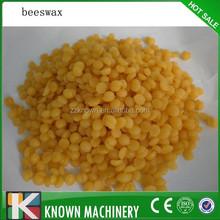 bees wax grain / honey bee wax Acid value(KOH mg/g) 17.0-19.0
