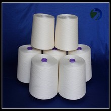 100% long staple Linen Fiber manufacturers of Linen yarn from china