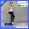 professional razor scooter adult kick High-end fashion scooters