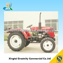 cheap Working on damp land XT304 Tractors india