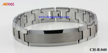 bracelets tungsten jewelry sunshine wholesales cheap engraving bracelets