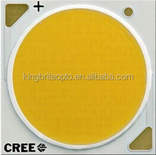 Cree XLamp CXA3590, Original cree led diode