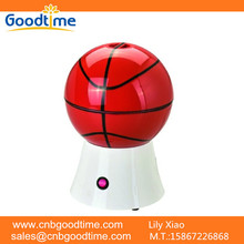 1200w sphere popcorn maker