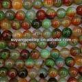 piedras preciosas semi preciosas (AB133)